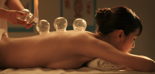 Cupping-therapy-grand-county-colorado1