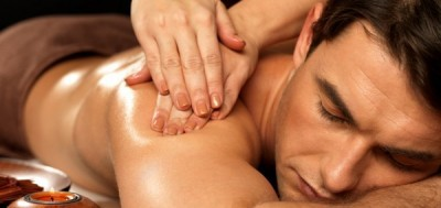 deep-tissue-massage1-1