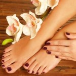 Manicure-and-Pedicure-tips