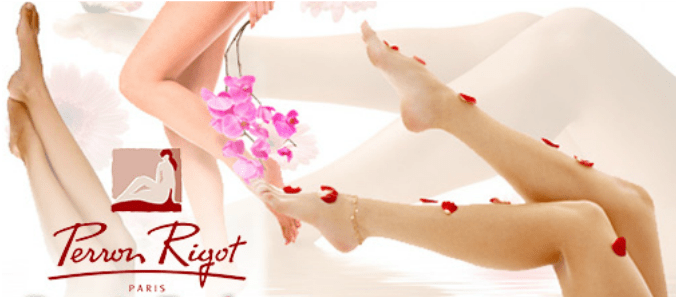 warm hot waxing Brighton & Hove
